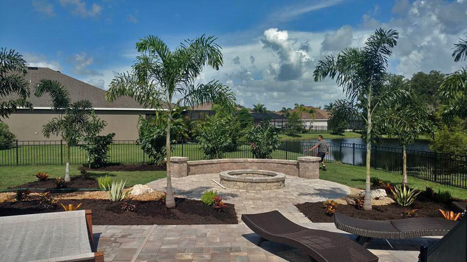 Blog For Lawn Maintenance, Landscaping & Hardscaping In ...