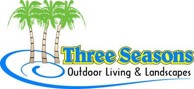 Three Seasons Logo